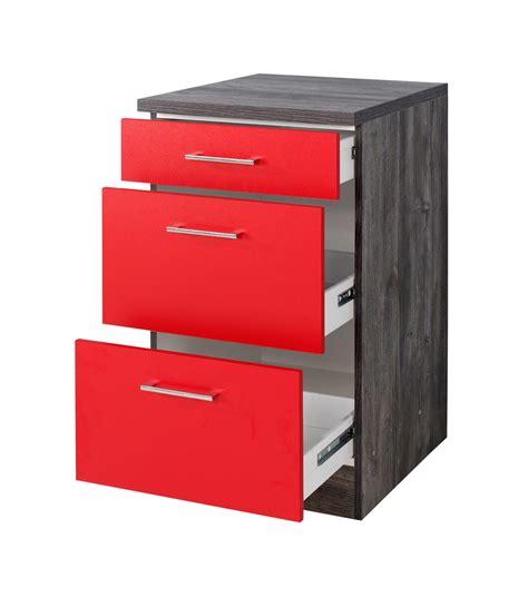 Ikea Küchenschrank Hoch by K 252 Che Unterschrank 30 Cm Hoch K 252 Che Unterschrank 30 Cm Hoch