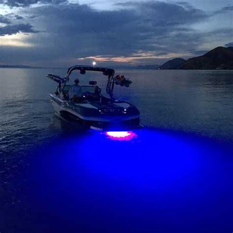 Mastercraft Boat Led Lights 2013 mastercraft x30 with pipeline underwater lights blue