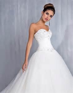 magasin robe de mariã e caen robe de mariée turc allemagne