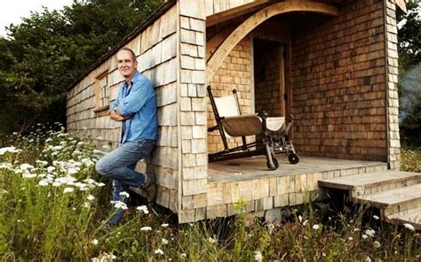 kevin mccloud shed kevin mcclouds made shed a spark a dads path to