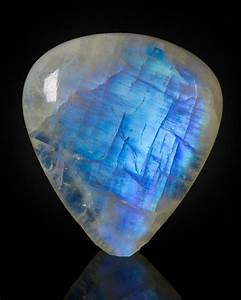 1000+ ideas about Rainbow Moonstone on Pinterest ...