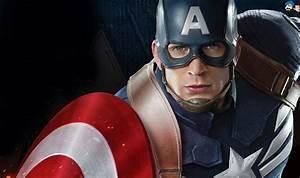 Captain America: Civil War sarà diverso dai fumetti Wired