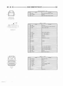 Primary Grand Marquis Radio Wiring Diagram 2006 Scion Xb