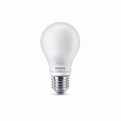 Led E27 Sijalica Mat Philips Lamps 220v