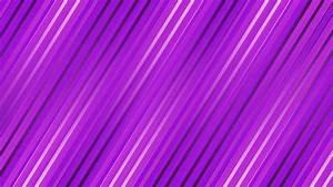 Pastel, Purple, White, Stripes, Hd, Abstract, Wallpapers