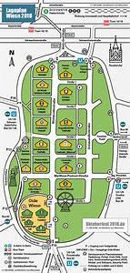 Plan B München : lageplan oktoberfest 2018 bersichtsplan von der wiesn kostenloser plan von der ~ Buech-reservation.com Haus und Dekorationen
