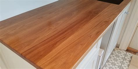 Don't Know Where To Buy Butcher Block? Call Us Today