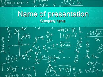 education powerpoint templates backgrounds
