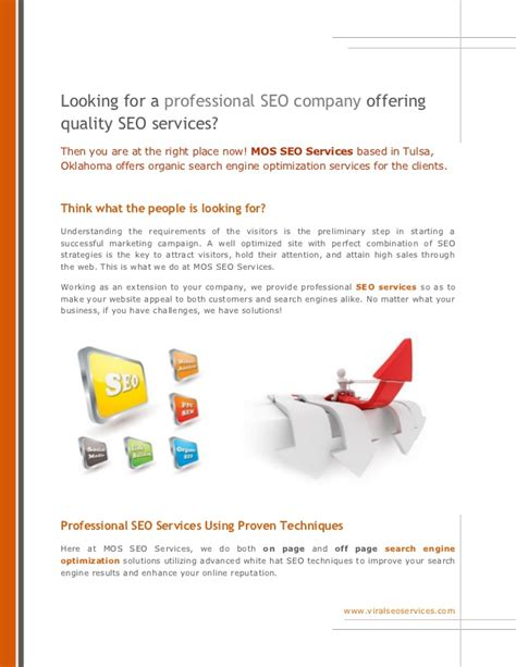Professional Seo Services by Professional Seo Services Enhance Your Business Image