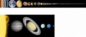 Our Solar System without Pluto (page 2) - Pics about space