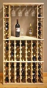 formidable decoration pour cave a vin 5 caisses de vin With decoration pour cave a vin