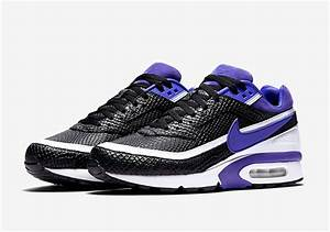 Nike Air Max Classic Bw Auf Rechnung : nike gives the air classic bw the snakeskin treatment ~ Themetempest.com Abrechnung
