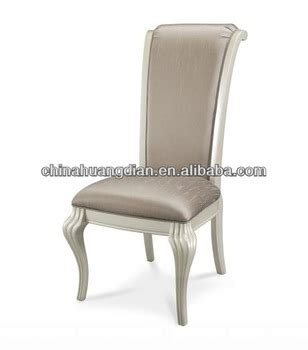 king queen chairs hdc buy king queen chairswedding king chairqueen anne dining chairs