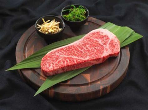 aaco perfecting  art  australian beef