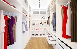 Begehbarer Kleiderschrank Planen : kleiderschrank planen meine m belmanufaktur ~ Markanthonyermac.com Haus und Dekorationen