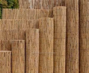Balkon Sichtschutz Aus Holz : sichtschutz holz im test testsieger preisvergleich top 5 ~ Bigdaddyawards.com Haus und Dekorationen