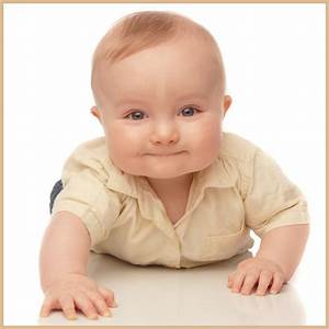 Baby 4 Monate Schlaf Tagsüber : baby 7 monate alt portrait foto bild kinder babies menschen bilder auf fotocommunity ~ Frokenaadalensverden.com Haus und Dekorationen