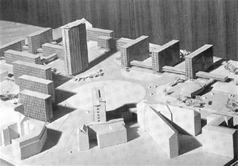 Wohnung Mieten Berlin Ernst Reuter Platz by Kahlschlagsanierung Am Ernst Reuter Platz