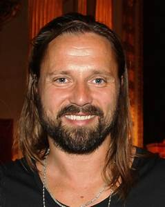 Hotel Position Chart Max Martin International Swede Of The Year 2015