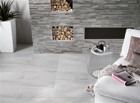 adhesif carrelage mural cuisine carrelage 60x60 et 30x60 rectifié stockholm supergres
