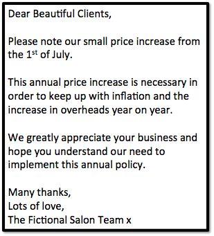 charge  professional nail services fee wallace