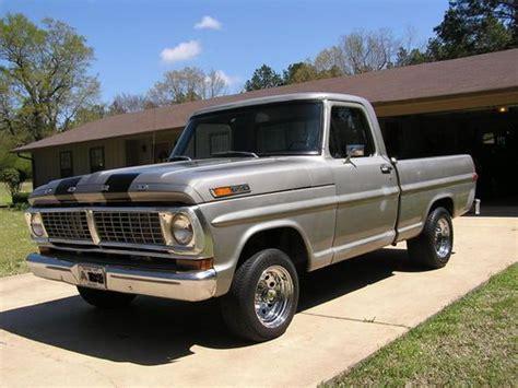 find   ford  swb pickup truck  camden