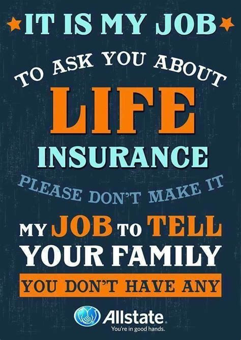 Life, Home, & Car Insurance Quotes in Saint Louis, MO ...