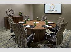 Meeting & Conference Facilities Saskatoon Inn Hotel