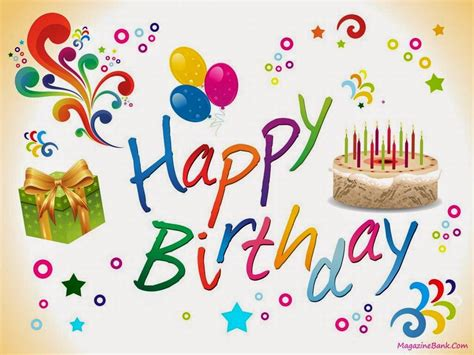 free birthday birthday wishes for friends photo and happy birthday cards happy birthday wishes and