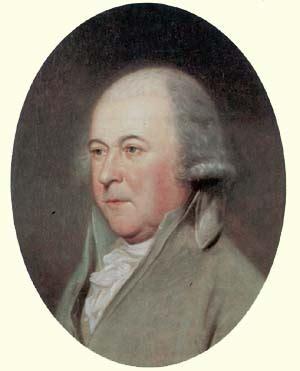 federalists  jeffersonians
