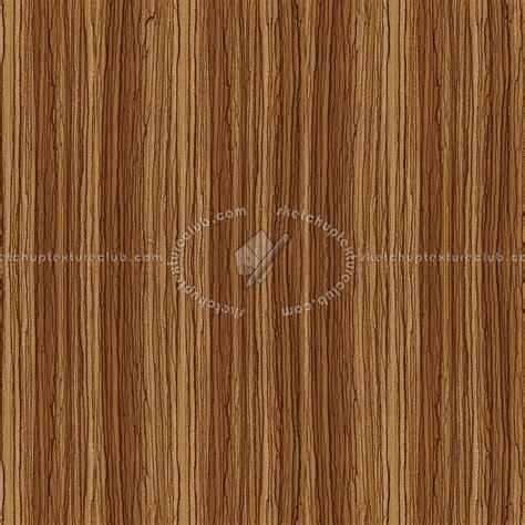 medium wood olive wood fine medium color texture seamless 04429