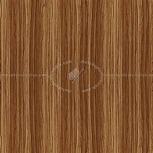 Olive wood fine medium color texture seamless 04429