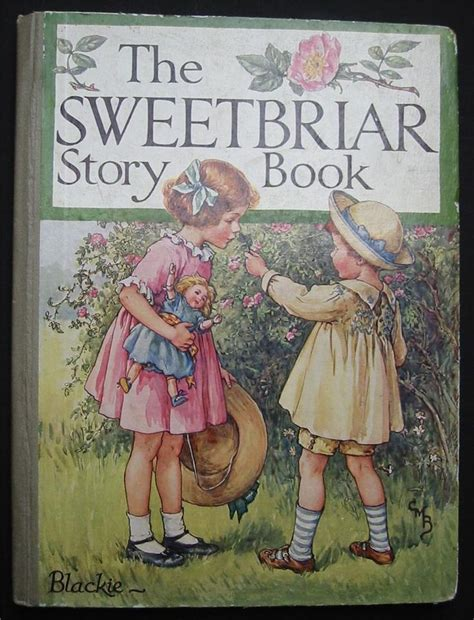 Deepwoods Deepwoods Saga Book 1 by The Sweetbriar Story Book Albums Illustr 233 S
