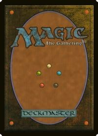 Agot Lcg 2 0 Photoshop Template by The Mtg Player S Guide To Agot Lcg 2 0 The Brotherhood