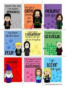 Harry Potter meme | Club Dumbledore's Army | Pinterest ...