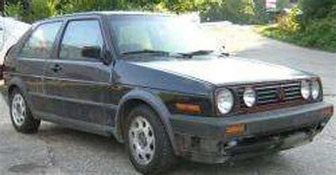 Best Volkswagens | List of Top Volkswagen Cars