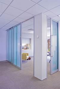 commercial sliding door tracks gallery cavity sliders usa With commercial sliding door track