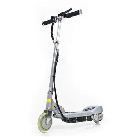 Elektroroller E Scooter 12km H Mini Bike Cityroller Motor Roller Kinder Fahrzeug Ebay
