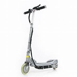 Scooter Roller Elektro : elektroroller scooter kickboard elektro roller minibike ~ Jslefanu.com Haus und Dekorationen