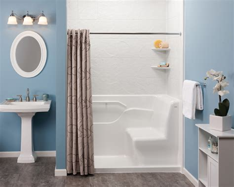 Home Design Ideas For Seniors by Handicap Accessible Bathtubs And Showers Walk In Tubs