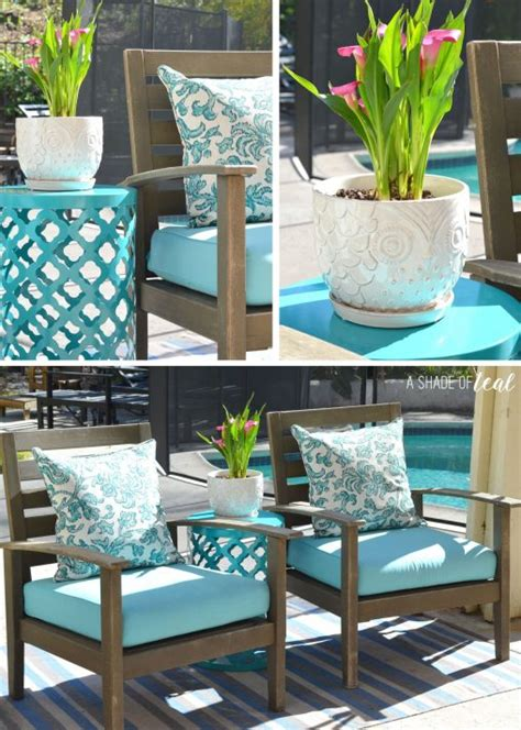 furniture patio furniture clearance big lots home citizen