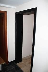 Tür Mit Rahmen : t rrahmen ohne t r nm85 hitoiro ~ Sanjose-hotels-ca.com Haus und Dekorationen