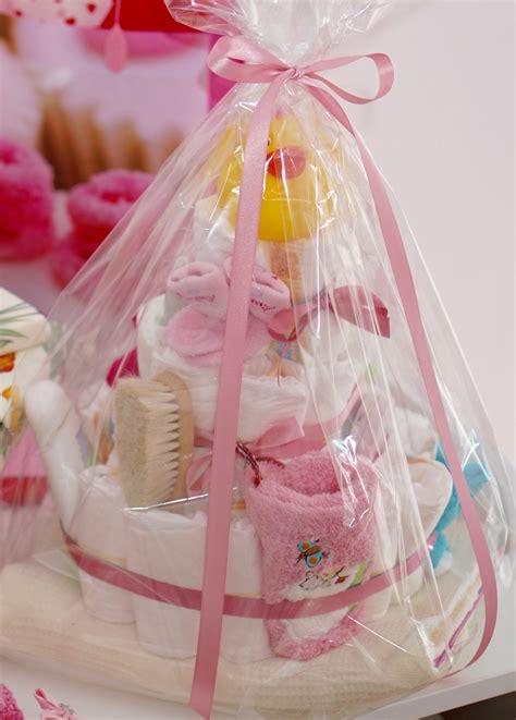 baby geschenke ideen baby shower geschenkideen susamamma