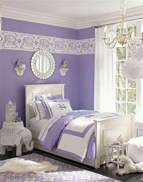 25 best ideas about light purple bedrooms on