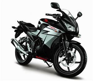 Harga Dan Spesifikasi Honda Cbr150r Streetfire Lama
