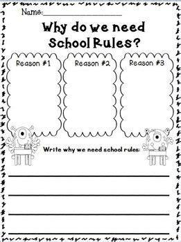 1000 ideas about school activities on
