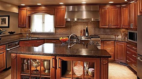Nice Kitchen Units, Kitchen Diamond Cabinets Catalog