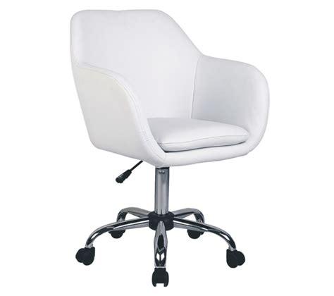 chaises de bureaux siege de bureau ikea 28 images ahurissant siege de