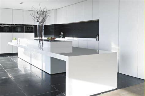 cuisine italienne moderne cuisine moderne design italienne amazing superb meuble
