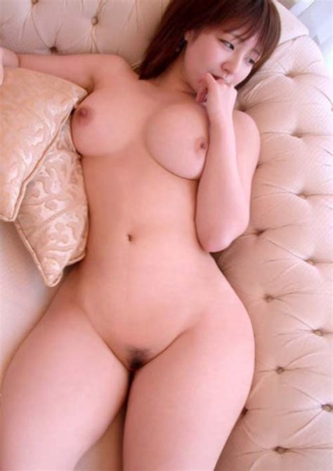 Thick Asian Girl Porn Pic Eporner